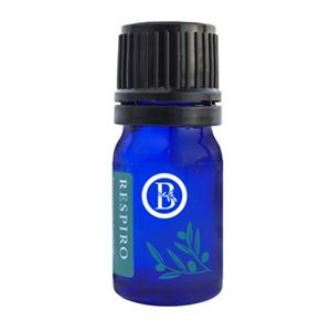 Picture of 15ml Respiro-1 bottle